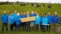 Award-winning farms in West Cork are all set to welcome visitors