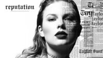 LISTEN: Taylor Swift has FINALLY released some new music