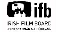 Irish Film Board introduce 'contractual obligations' in wake of harrassment claims in entertainment industry