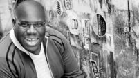 'King of Ibiza' Carl Cox announces one-off Ballinlough Castle gig
