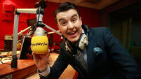 2FM boss suggests Al Porter may return to radio once controversy settles
