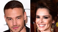 Liam Payne: Relationship with Cheryl made me 'X Factor's biggest winner'