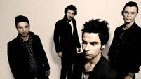 Stereophonics announce Arena tour of Ireland and the UK