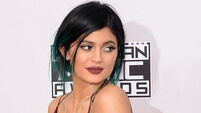 Twitter can't handle Kylie Jenner pregnancy rumours