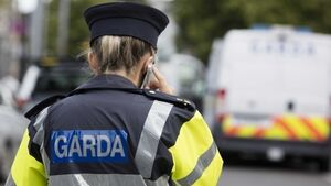 Gardaí investigating movement of three cars in Wexford related to gun seizure