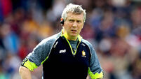 The process to appoint Clare manager has been a sham and an embarrassment