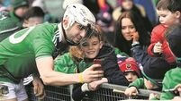 Anthony Daly: Potent, savage Limerick already look like the team to beat