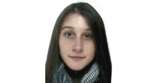 Gardaí renew appeal for information on missing girl