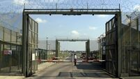 11 vulnerable prisoners' lives saved at Maghaberry Prison