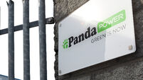 Latest: More waste collectors expected to follow suit after Panda announced it will charge for recycling from April