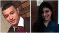 Teenage brother and sister missing from Sligo