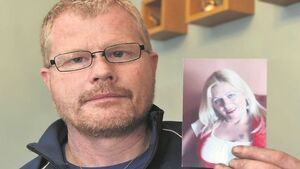 Husband of missing Tina Satchwell to appear on Ray D'Arcy Show
