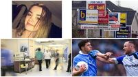 MORNING BULLETIN: Gardaí confirm body of Elisha Gault found; HSE hires 3 times more office staff than nurses