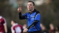 Case for second GAA referee more compelling than ever