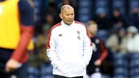 Donal Lenihan: Is Eddie Jones trying to goad RFU into sacking him?