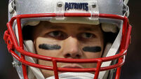 Colin Sheridan: If Brady lands one last Hail Mary, it'll be his greatest trick yet