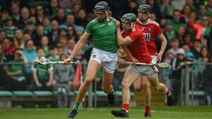 Anthony Daly: Limerick would relish sowing doubt in Cork minds