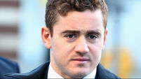 Belfast Crown Court to hear Paddy Jackson's attempt to recover legal costs