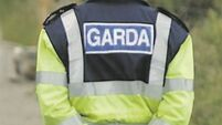 Gardaí at border warn they are not equipped to deal with threats