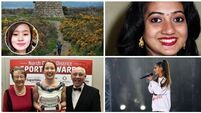 MORNING BULLETIN: Gardaí fear Jastine was a random victim; Witnesses sought after M50 fight
