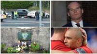 MORNING BULLETIN: Kidnap suspect killed but victim still missing; Coveney casts doubt on abortion legislation