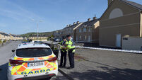 Man (20) remains in Garda custody in connection with fatal Kerry stabbing