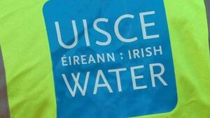 Irish Water fined €6,000 for delay in work to improve drinking water