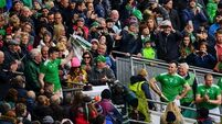 Anthony Daly: Will some teams be holding something back? Of course they will, to a point