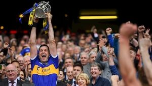 Anthony Daly: A roaring twenties awaits — and hurling will be much better for it
