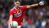 Three players to watch as Cork IT and Mary I contest Trench Cup final