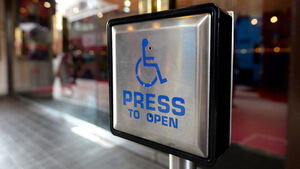 Supreme Court to hear appeal over employers obligations to disabled staff