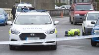 Gardaí investigate stabbing in Cork, man rushed to hospital