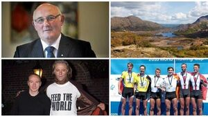 MORNING BULLETIN: Homeless figures added up incorrectly; Prison staff may get batons in new unit