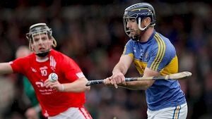 Patrickswell into Limerick final after impressive win over Doon