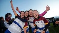 UL complete five-in-a-row of Ashbourne Cup final wins over UCC