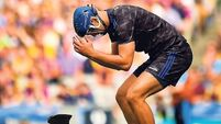 Kieran Shannon: Hurling must rethink the crossbar challenge
