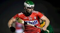 History beckons for IT Carlow