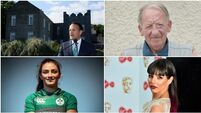 MORNING BULLETIN: Ireland stands firm on Brexit; Skripal Novichok poisoning suspects 'identified'