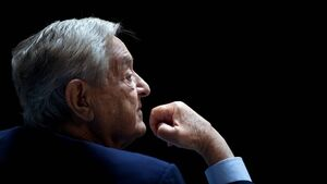 Amnesty action over Soros Foundation donation resolved; SIPO accept decision was 'flawed'