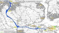 Group opposing new Cork motorway says there are 'strong grounds' for judicial review