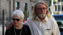 Nun said adopted children want nothing to do with birth parents, woman who spent 50 years searching tells court