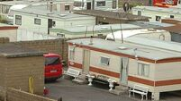 Site survey of Traveller facilities in Galway finds human rights violations