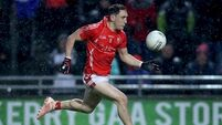 Paudie Clifford still getting up to inter-county pace, says Peter Keane