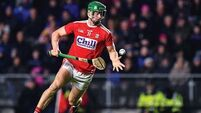 Harty Cup postponement may have big impact on sidelines