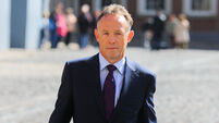 RTÉ journalist Paul Reynolds tells tribunal his record on reporting on gardaí speaks for itself