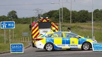 Gardaí renew appeal for potentially vital witness to fatal Clare crash