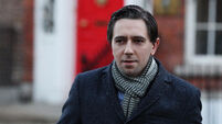 Section 39 health workers defer strike after intervention from Simon Harris