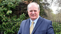 "Gavin Duffy promises ""national conversation in restoring respect"""