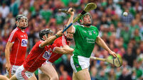 Cork club hope Congress will accept replays for All-Ireland semi-finals