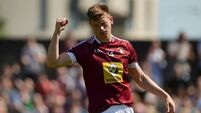 Westmeath hold on in low-scoring encounter with Fermanagh
